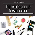 portobello institute beauty training
