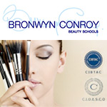 CIDESCO Full Time Beauty Therapy Course