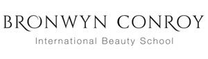 Bronwyn Conroy Beauty School
