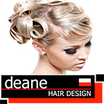 hairdressing courses in Kildare