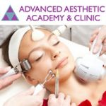 Advanced Aesthetic Academy
