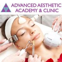 Advanced Aesthetic Academy