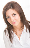 Nicola Murphy, Advanced Aesthetic Academy